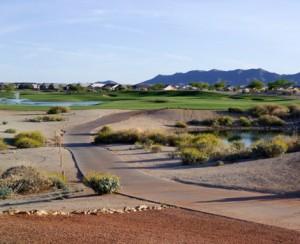 mission-royale-golf-club
